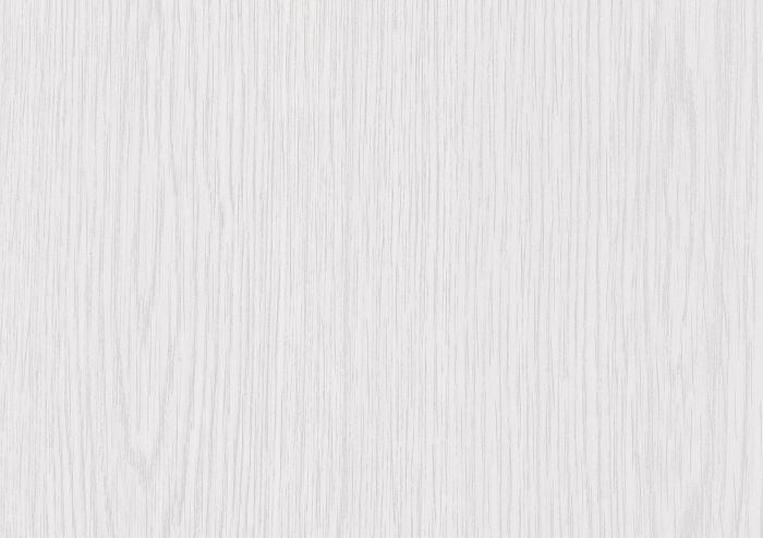 Kleepkile D-C-Fix Valge Puu  67,5 x 200 cm