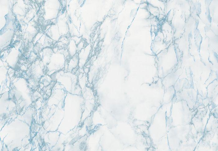 Kleepkile D-C-Fix Sinine Marmor 67,5 x 200 cm