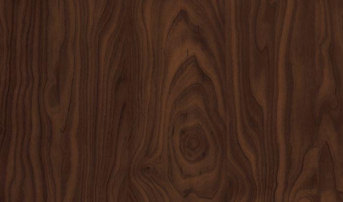 Kleepkile Tume Õunapuu 45 x 200 cm