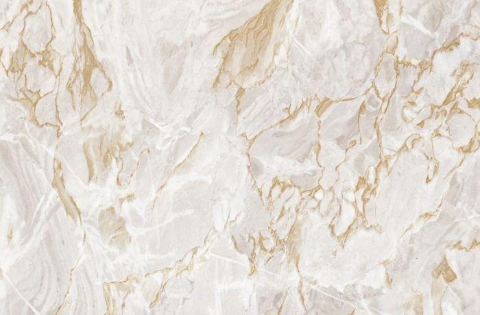 Kleepkile D-C-Fix Pruunikashall Marmor 90 x 210 cm