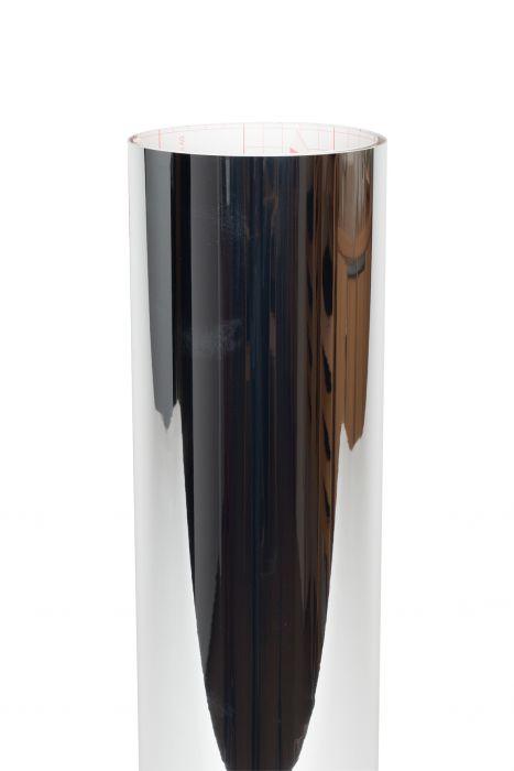 Kleepkile D-C-Fix Peegliefekt  90 x 120 cm