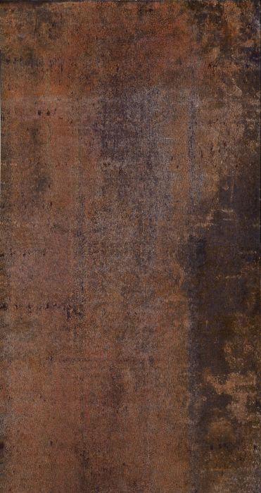 Põrandaplaat Metallic Iron 30 x 60 cm
