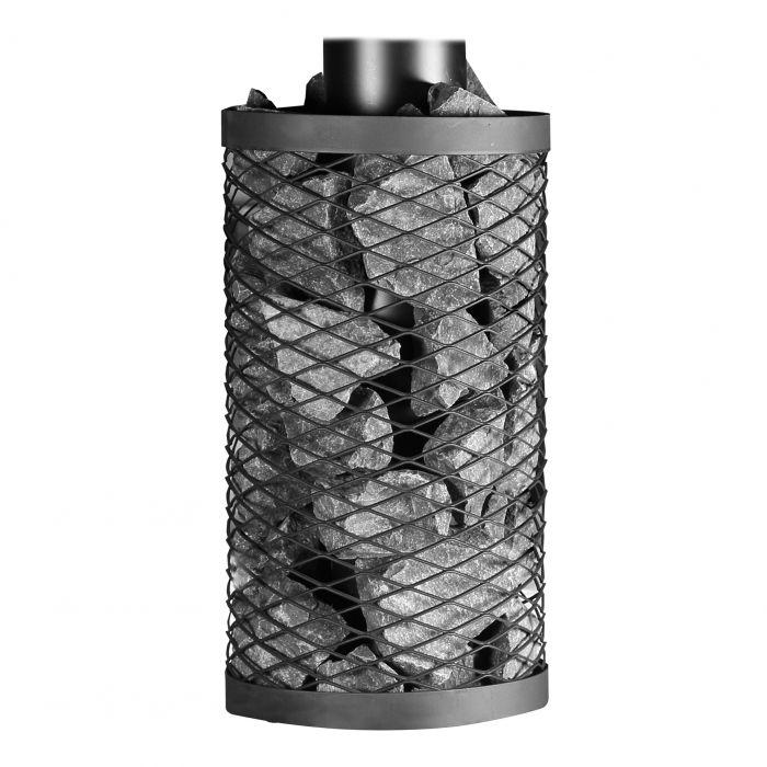 Suitsutoru võre Skamet V-500