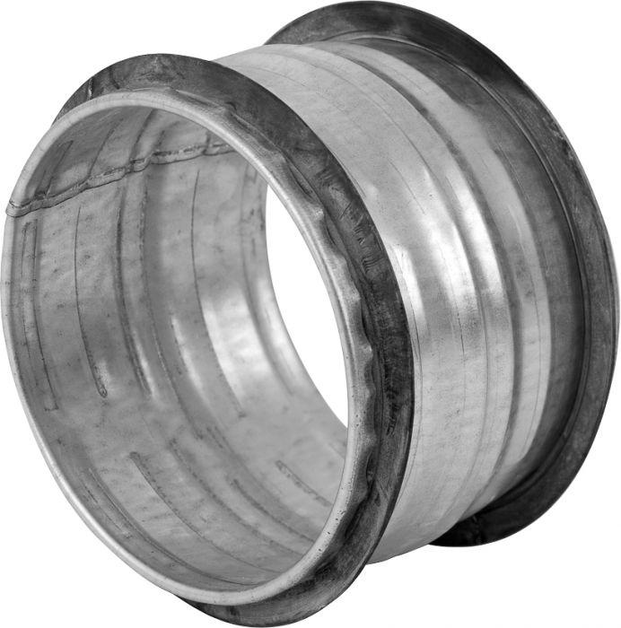 Siseliitmik Europlast 125 mm