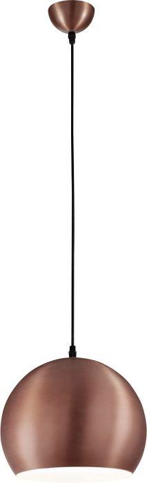Rippvalgusti Bobby, ø 30 cm