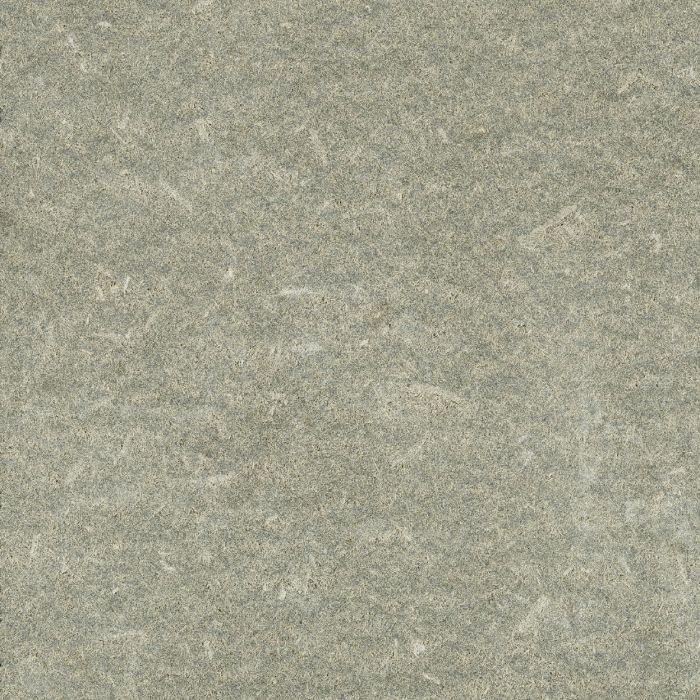 Fassaadiplaat Tempsi Base 8 x 1250 x 2600 mm