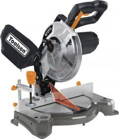 Järkamissaag Toolson KS2100, 1500 W