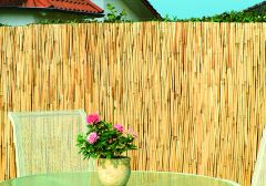 Bambusaed rull 90 x 300 cm