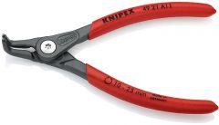 Lukustusrõnga tangid Knipex 10 - 25 mm