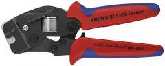 Kaablikinga tangid Knipex 190 mm