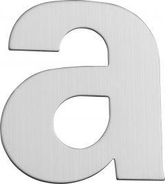 Majanumber A