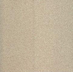 Põrandaplaat Sand 30 x 30 cm