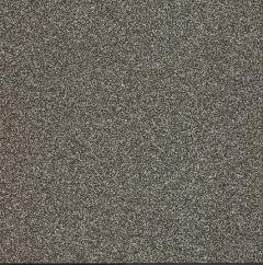 Põrandaplaat Fels antratsiit 33,3 x 33,3 cm