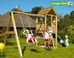 Mängutorn Jungle Gym 1