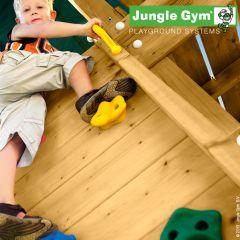 Jungle Gym mänguväljaku tarvikud
