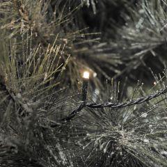 LED-valgussari