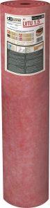 Alusmaterjal vinüülpõrandale 1,5 mm