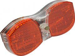 Jalgratta LED tagatuli