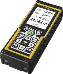 Laserkaugusmõõtja Stabila LD 520