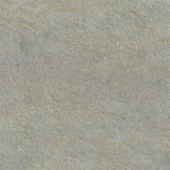 Õueplaat Dolmen 60 x 60 cm