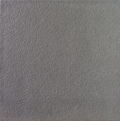 Õueplaat Basalt 60 x 60 cm