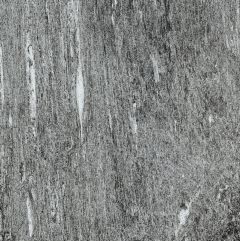 Õueplaat Davos 60 x 60 cm