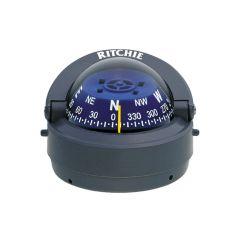 Kompass  Ritchie Explorer S53G