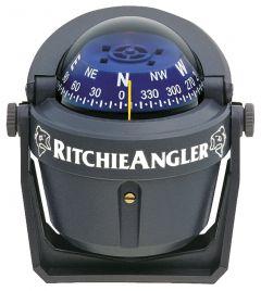 Kompass Ritchie Angler RA-91GEH