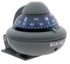 Kompass Ritchie Sport X-10M