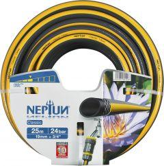 "Voolik Neptun Classic 25 m 3/4"""