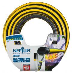 "Voolik Neptun Classic 10 m 1/2"""