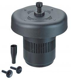 Basseini filter 4-in-1 NPST-O 3000