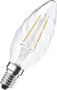 LED-lamp Filament