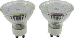 LED-lamp GU10
