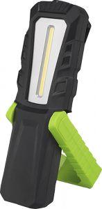 LED-töövalgusti Rw420