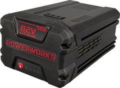 Aku Powerworks PC82B5