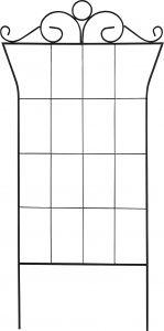 Taimetugi Latium 75 x 150 cm