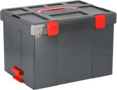 Tööriistakast Wisent B-BOXX L