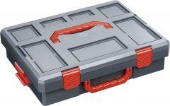Tööriistakast Wisent B-BOXX S