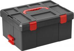 Tööriistakast Wisent X-BOXX M