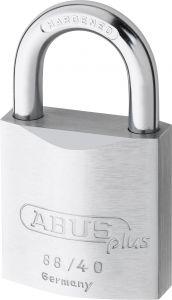Tabalukk ABUS Plus 88/40