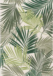 Vaip Palm