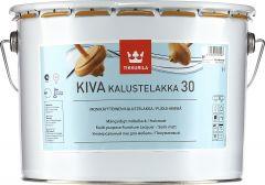 Mööblilakk Kiva 30