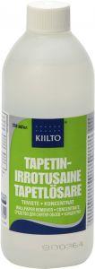 Tapeedieemaldusvahend Kiilto kontsentraat  250 ml