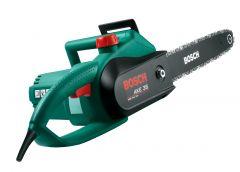 Kettsaag Bosch Ake 35 1800 W