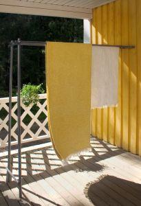 Vaibakloppimise raam