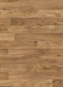 Töötasapind Colmar Oak 25 x 600 x 2600 mm
