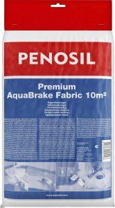 Veetõkkekangas Premium AquaBrake Fabric 10 m²