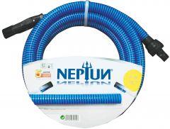 Imemisvoolik Neptun 4 m