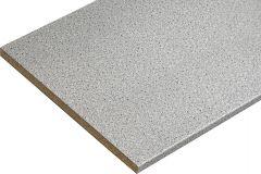 Töötasapind Grey Granite 25 mm